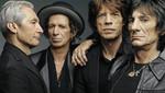 The Rolling Stones no saben si se volverán a reunir