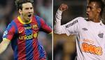 Conozca cómo se jugará el Mundial de Clubes 2011