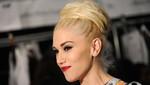 Gwen Stefani crea línea de ropa infantil