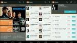 Google presenta su Google Music mejorado para todos los usuarios estadounidenses