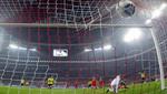 Schalke golea 5-0 al Werder Bremen