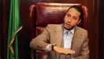 Hijo de Gadafi tendría casa de lujo en Canadá