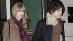 Taylor Swift y Harry Styles se reunirán en Cannes este fin de semana
