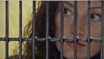 México: francesa Cassez abandonaría la cárcel por 'falta de credibilidad' de su proceso