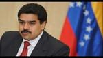 Gobierno de Venezuela: la ultraderecha trama un atentado contra Nicolás Maduro