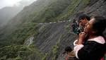 Bus cayó por un barranco y dejó 25 muertos en Bolivia