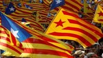 [Cataluña] El Parlamento aprueba declaración de índole soberanista