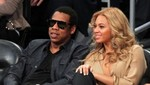 Beyoncé jura que el sexo mejoró tras ser madre