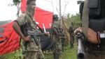 Colombia: el Ejército de Liberación habría secuestrado a 6 trabajadores de minera en Bolívar