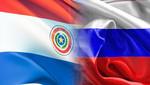 Paraguay y Rusia buscan la supresión de visados