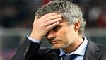 Jugadores del Real Madrid a su presidente: si Mourinho no se va, nosotros nos iremos