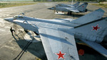 Rusia ensayará una nueva versión del sistema antisatélites Krona