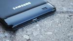 Samsung dará a conocer los informes del Galaxy S IV el 22 de marzo