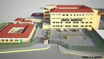 Se iniciará construcción de nuevo hospital en Andahuaylas