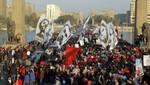 Egipto: 16 muertos en motín tras sentencia por violencia en el fútbol