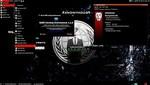 Anonymous atacó la página web de la CELAC