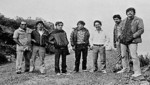 Hoy se recuerdan 30 años de la matanza en Uchuraccay [VIDEO]
