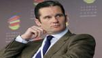 España: la Casa Real elimina al Duque Urdangarin de su página web