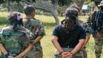 Colombia: las FARC secuestran a 2 policías en Valle del Cauca