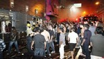 Brasil: incendio de discoteca deja 233 muertos [VIDEO]