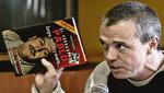 Colombia: cabecilla de sicarios de Pablo Escobar pide una 'nueva oportunidad' a la sociedad