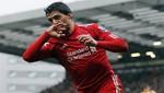 FA Cup: Liverpool cayó 2 a 3 ante el Oldham