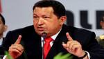 Carta de Hugo Chávez en el CELAC: los intentos por aislar a Cuba fracasaron y fracasarán