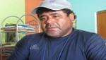 Amigo de 'Max Barrios': él me contó que un tal Maradona le ofreció jugar en Perú