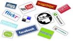 Por qué importa Davos en la era de las redes sociales