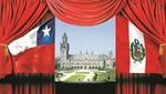 Declaración conjunta chileno-peruana sobre el fallo de La Haya
