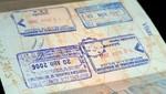 España: Aparta de mí esta visa