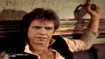 ¿Barack Obama es Han Solo de Star Wars? [FOTOS]