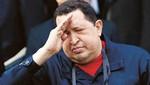 Hugo Chávez sigue con deficiencia respiratoria y conectado a ventilador artificial