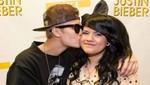 Fan de Justin Bieber: No me tocó el seno