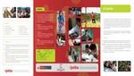 Ipeba: Inicia taller de Formación de Evaluadores de Competencias Profesionales
