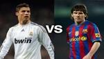 Copa del Rey: alineaciones del Real Madrid y Barcelona por cuartos de final