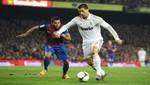 Copa del Rey: alineaciones confirmadas de Real Madrid y Barcelona