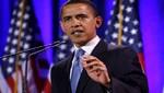 Estados Unidos: Obama presentó plan para reforma migratoria en Nevada [VIDEO]