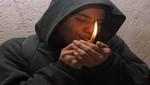 ¿En Cuba no hay droga?