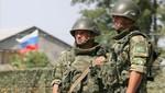 Rusia ayudará a Mali para fortalecer su fuerza militar