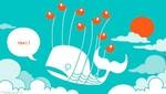 Twitter estuvo inactivo por una hora por estar 'sobrecargado'