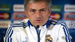 José Mourinho se sincera: no puedo seguir en Real Madrid por política