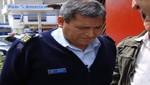 Víctor Ariza Mendoza es sentenciado a 15 años de prisión por lavado de activos [VIDEO]
