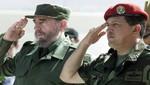 El Castro-comunismo acabó con Venezuela
