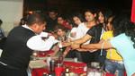 Mañana San Miguel inicia el XI Festival del Pisco Sour