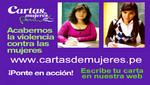 Municipalidad de San Miguel se une a la campaña 'Cartas de Mujeres Perú'