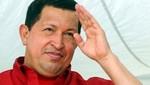 Vicepresidente de Venezuela: Hugo Chávez confía en su tratamiento para vencer el cáncer