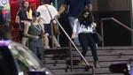Selena Gomez sobre rompimiento con Justin Bieber: me siento bien sin él