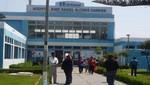 Essalud destinará S/. 5 millones  al hospital Daniel Alcides Carrión de Tacna