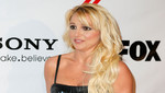Britney Spears desea que Kevin Federline le haga otro hijo
